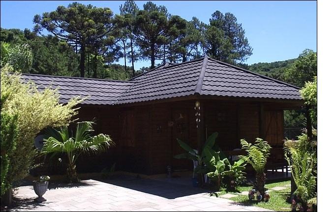 镀铝锌钢板彩石金属瓦欧式别墅瓦施工方便